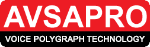 AVSAPRO is a South African company that conceives, designs and produces crime prevention technology. At the heart of Avsapro systems lies a powerful AI neural network (Voice Stress Detection Engine). Our programs are Avsapro Millenium and Avsapro PCAT